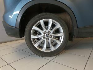 Mazda CX-5 2.5 Individual - Image 12
