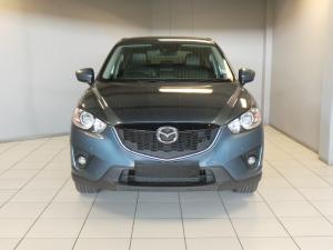Mazda CX-5 2.5 Individual - Image 2