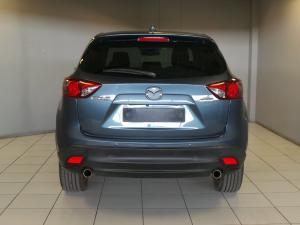 Mazda CX-5 2.5 Individual - Image 5