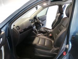 Mazda CX-5 2.5 Individual - Image 7