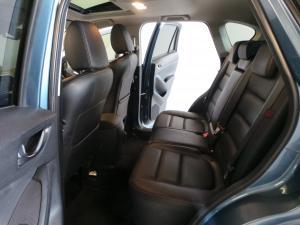 Mazda CX-5 2.5 Individual - Image 8