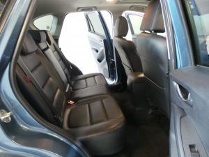 Mazda CX-5 2.5 Individual - Image 9