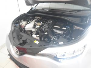Toyota C-HR 1.2T Plus auto - Image 15