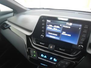 Toyota C-HR 1.2T Plus auto - Image 8