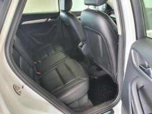Audi Q3 1.4TFSI S auto - Image 11