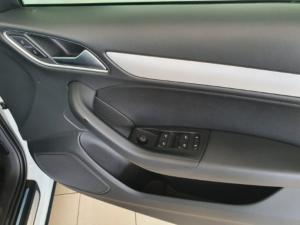 Audi Q3 1.4TFSI S auto - Image 12