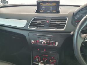 Audi Q3 1.4TFSI S auto - Image 15