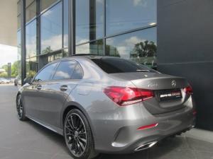 Mercedes-Benz A250 Sport - Image 10