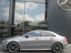 Mercedes-Benz A250 Sport - Image 12
