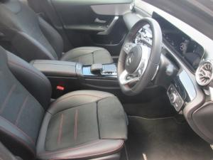 Mercedes-Benz A250 Sport - Image 2