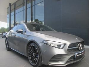 Mercedes-Benz A250 Sport - Image 6