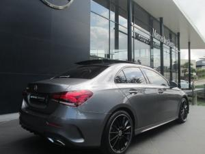 Mercedes-Benz A250 Sport - Image 7