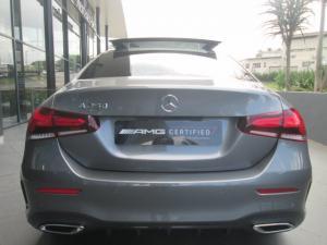 Mercedes-Benz A250 Sport - Image 8