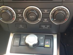 Land Rover Freelander 2 HSE TD4 - Image 10