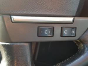 Land Rover Freelander 2 HSE TD4 - Image 13