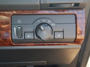 Land Rover Freelander 2 HSE TD4 - Image 15