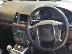 Land Rover Freelander 2 HSE TD4 - Image 5