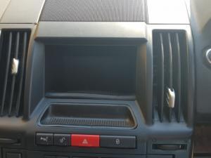 Land Rover Freelander 2 HSE TD4 - Image 7