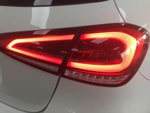 Mercedes-Benz A-Class A200 hatch Style - Image 17
