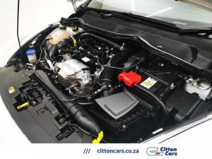Ford Fiesta 1.0T Trend - Image 18