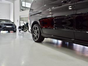 Mercedes-Benz V-Class V300d Exclusive - Image 12