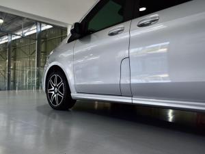Mercedes-Benz V-Class V250d Avantgarde - Image 2