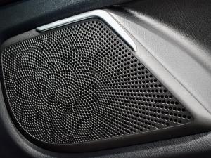 Mercedes-Benz V-Class V250d Avantgarde - Image 8