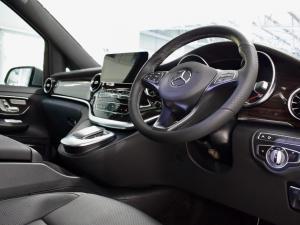 Mercedes-Benz V-Class V250d Avantgarde - Image 9