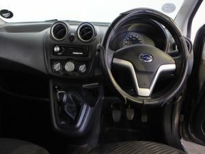 Datsun Go+ 1.2 Lux - Image 8