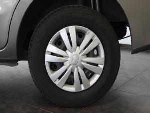 Datsun Go+ 1.2 Lux - Image 9