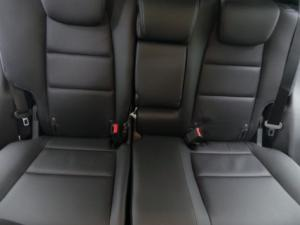Honda HR-V 1.8 Elegance - Image 10