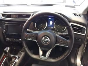 Nissan Qashqai 1.2T Tekna - Image 9