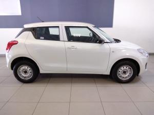 Suzuki Swift 1.2 GA - Image 3