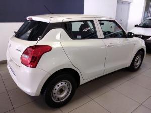Suzuki Swift 1.2 GA - Image 4