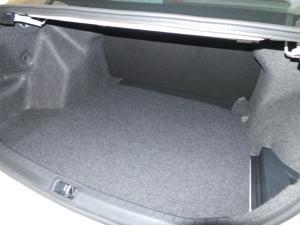 Toyota Corolla Quest 1.8 Prestige auto - Image 6