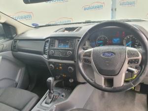 Ford Ranger 2.2TDCi double cab 4x4 XLS auto - Image 12