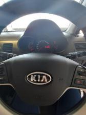 Kia Picanto 1.2 EX auto - Image 10