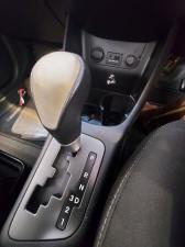 Kia Picanto 1.2 EX auto - Image 12