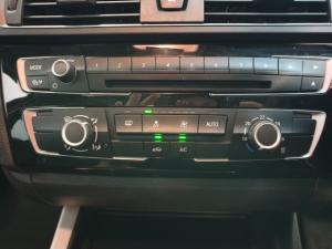 BMW 1 Series 120i 5-door auto - Image 13
