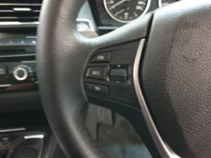 BMW 1 Series 120i 5-door auto - Image 17