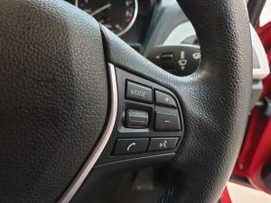BMW 1 Series 120i 5-door auto - Image 18