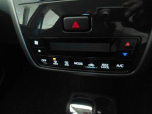Toyota Agya 1.0 auto - Image 10