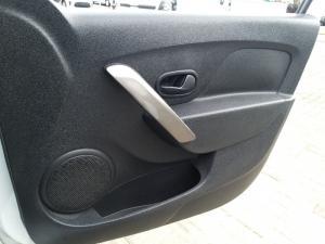 Renault Sandero 66kW turbo - Image 17