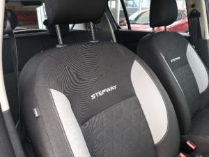 Renault Sandero 66kW turbo - Image 8