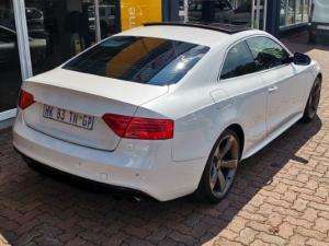 Audi S5 S5 coupe quattro - Image 16