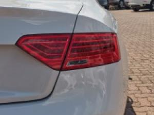 Audi S5 S5 coupe quattro - Image 18