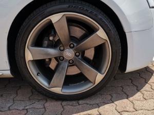 Audi S5 S5 coupe quattro - Image 21