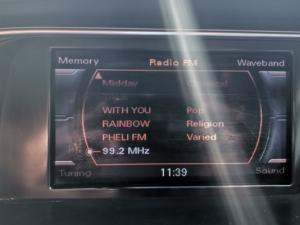 Audi S5 S5 coupe quattro - Image 5