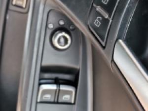 Audi S5 S5 coupe quattro - Image 6