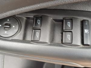 Ford Tourneo Connect 1.0T Ambiente - Image 5